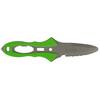 NRS Pilot Knife Green
